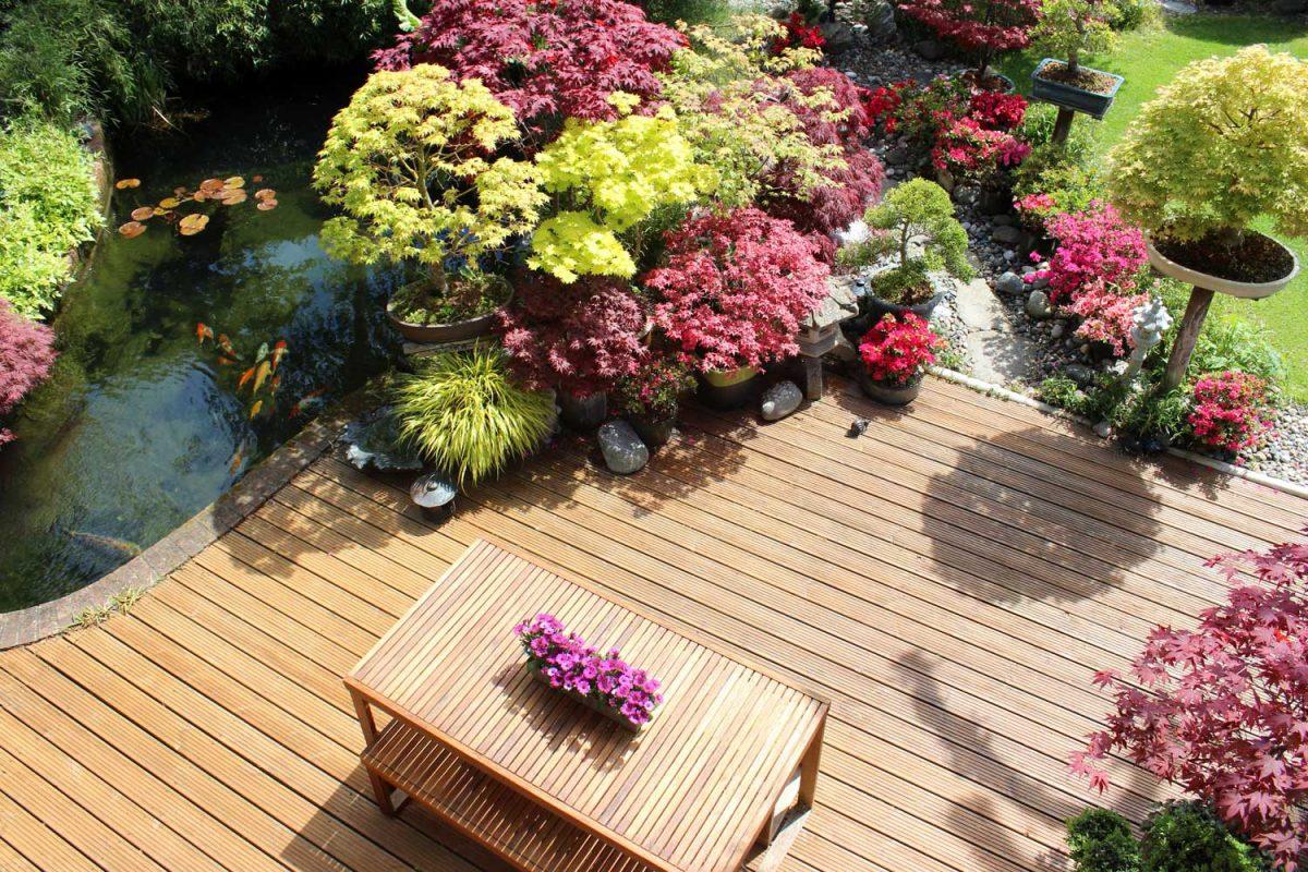 panorama-decking